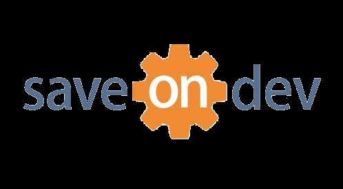 Custom Software Development Services | Save-On-Dev Digital Engineering