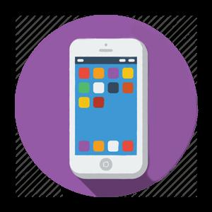 Mobile App Copy