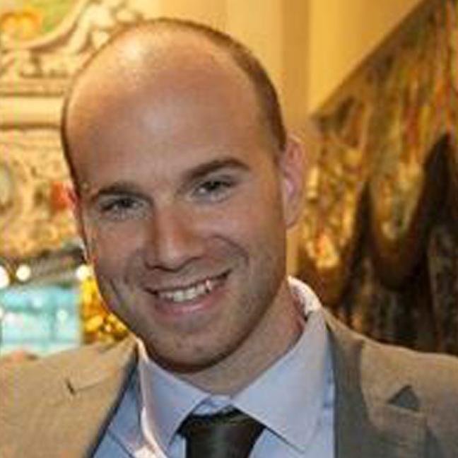 Efi Ben Dor